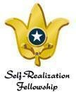 Self-Realization Fellowship - Kriya Yoga Ashram