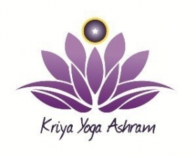 The association - Kriya Yoga Ashram